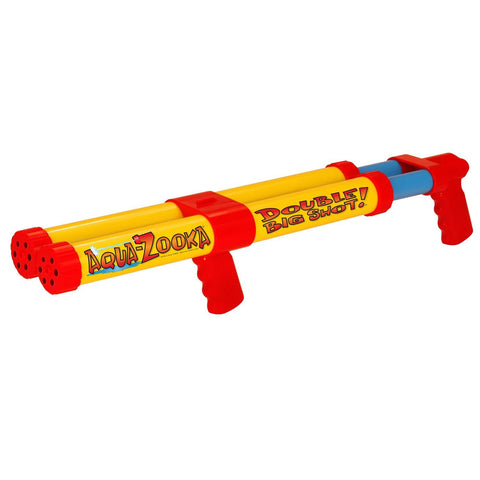 Airhead Aqua Zooka Double Big Shot-24in