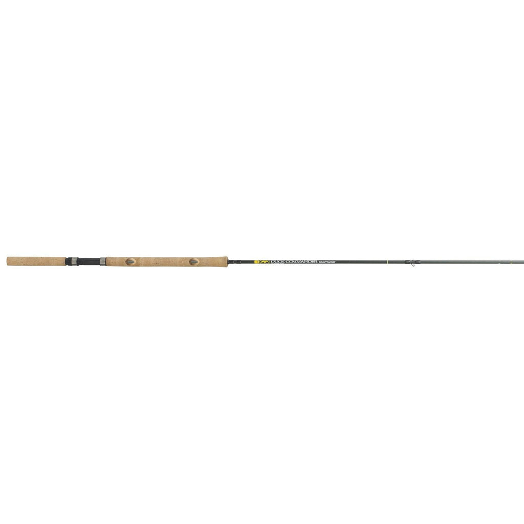 BnM Duck Commander Double-Touch Jig-Hand Pole 12' 2pc