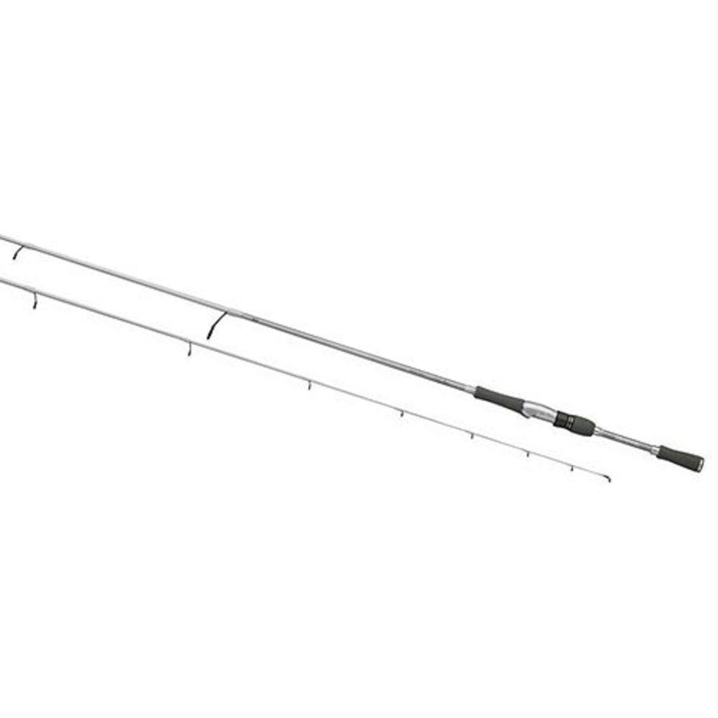 Daiwa Tatula Elite Rod 7.3in One Piece Dropshot Rod