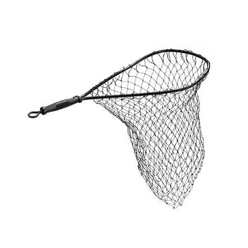 Adventure Ego Trout Net Float Large 13.5x17 in 5.5 in Handle