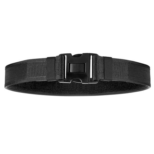 8100 Duty Belt 2  Black Size Medium 34-40 Loop
