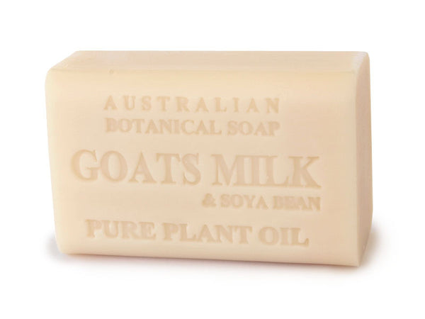 Soap-Sweet pea and Jasmine