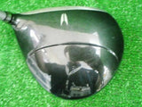 PRGR T3 GOLF CLUB DRIVER MODEL502 11.5DEG R-FLEX