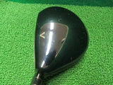 BRIDGESTONE TOUR GOLF CLUB DRIVER STAGE V-IQ HT R-FLEX VIQ