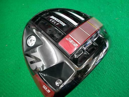BRIDGESTONE J815 GOLF CLUB DRIVER 2016 LOFT-10.5 R-FLEX