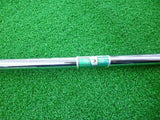 PING KARSTEN TR PAL JP MODEL 33INCHES PUTTER GOLF CLUBS