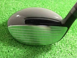 GOLF CLUBS FAIRWAY WOOD 2015MODEL KASCO BIG SUPER HYTEN TARO 3W R-FLEX