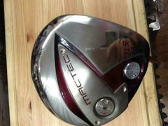 2013MODEL MACGREGOR GOLF CLUB DRIVER MACTEC NV SL LADIES 11.5DEG A-FLEX