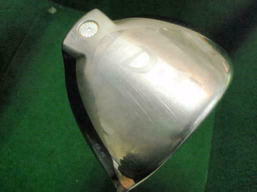 2011MODEL RYOMA GOLF CLUB DRIVER D-1 LOFT-9.5 R-FLEX