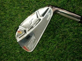 DUNLOP SRIXON Z925 TOUR ISSUE 6PC S-FLEX IRONS SET GOLF CLUBS