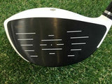 TAYLOR MADE GOLF CLUB DRIVER GLOIRE F 2017 JAPAN MODEL LOFT-10.5 R-FLEX 10167