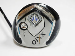 2014MODEL DUNLOP GOLF CLUB DRIVER XXIO 8 10.5DEG R-FLEX