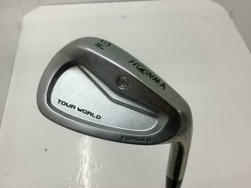 2014MODEL HONMA TOUR WORLD TW717P FORGED SW NSPRO R-FLEX WEDGE GOLF CLUBS BERES