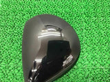 MARUMAN 2015MODEL GOLF CLUB DRIVER MAJESTY VANQUISH LOFT-10.5 R-FLEX 5167