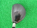 GOLF CLUBS FAIRWAY WOOD HONMA ATHPORT 17 5W R-FLEX BERES