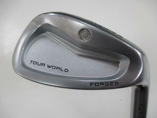 2014MODEL HONMA TOUR WORLD TW717P FORGED SW VIZARD S-FLEX WEDGE GOLF CLUBS BERES