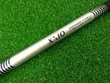 DUNLOP XXIO GOLF CLUB DRIVER 2008 THE XXIO LOFT-10.5 SR-FLEX 9267