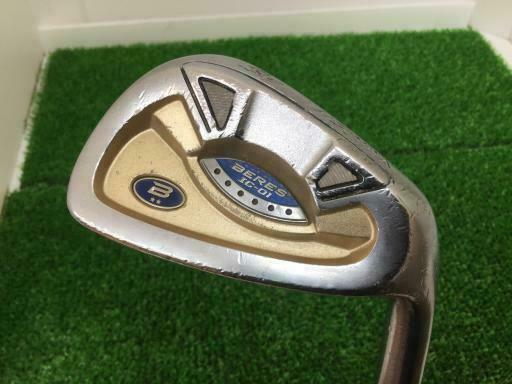 HONMA BERES IC-01 SW 2-STAR ARMRQ R-FLEX WEDGE GOLF CLUBS BERES
