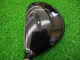 2015model HONMA Tour World TW727 7W R-flex FW Fairway wood Golf Clubs
