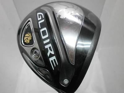 2014model Taylor Made GLOIRE Japan Model 10.5deg R-FLEX DRIVER 1W Golf Clubs JP