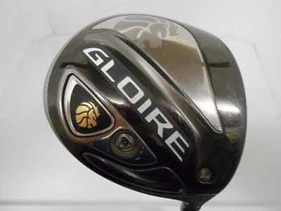 2014model Taylor Made GLOIRE Japan Model 9.5deg S-FLEX DRIVER 1W Golf Clubs JP