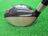 HONMA BERES TW912 7W 3star R-flex FW Fairway wood Golf Clubs