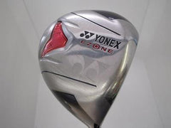 2012model YONEX EZONE Type 420 10deg S-flex DRIVER 1W Golf Clubs
