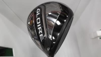 2014model Taylor Made GLOIRE Japan Model 10.5deg R2-FLEX DRIVER 1W Golf Clubs JP