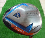 3STAR BERES MG813 10deg S-FLEX Honma DRIVER 1W Golf Clubs