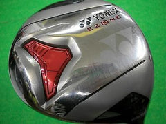 2012model YONEX EZONE Type 380 9deg S-flex DRIVER 1W Golf Clubs