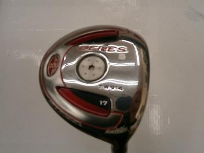HONMA BERES TW914 5W 2star R-flex FW Fairway wood Golf Clubs