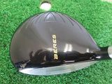 2011model HONMA BERES MG710 7W 3star S-flex FW Fairway wood Golf Clubs