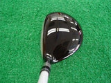 RC ROYAL COLLECTION SFD 2013 #5 5W Loft-19 S-flex Fairway Wood Golf Clubs