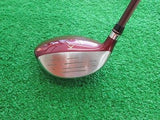 SEIKO S-YARD Senfina Ladies Womens #9 9W Loft-26 L-flex Fairway wood Golf