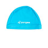 Vorgee nylon Lycra cap various colours