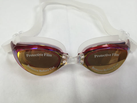 Shenyu Adult swimming goggles