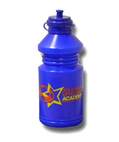 Junior Lifeguard Drinks Bottle