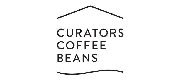 Curators Exhibition Espresso (Las Laderas, El Salvador)