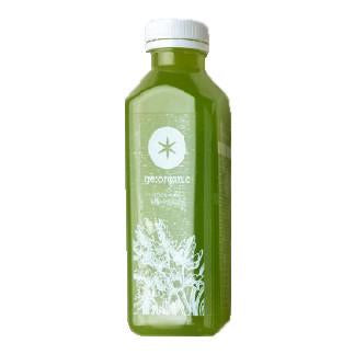 Juice cleanse dubai cold pressed raw organic juices and cleanses new holistic superfood juices malvernweather Gallery