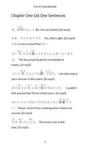 Japanese Vocabulary for JLPT N4: Master the Japanese Language Proficiency Test N4 - The Japan Shop
