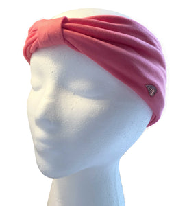Touch of Megumi Transforming Headband for Active Women - The Japan Shop