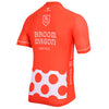 Broom Wagon Coffee Cycling Kit JANUARY PRE-ORDER