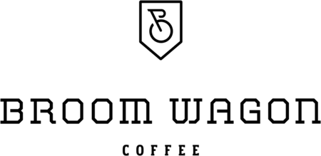Broom Wagon Coffee