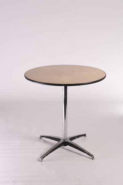 Short Cocktail Tables