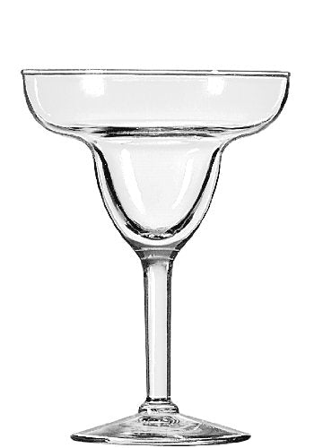 Margarita Glass