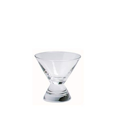 Afterhours Tini-Tini 3oz Glass