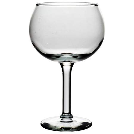 Bolla 14oz Glass