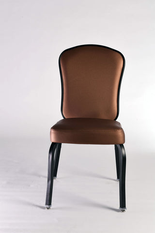Briscoe Stacking Chair