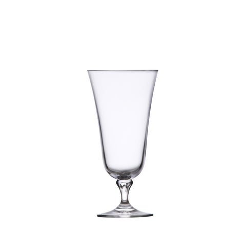 Charlotte Goblet 15oz Glass