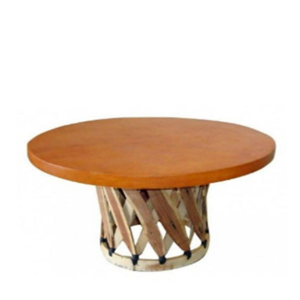 Equipale Coffee Table